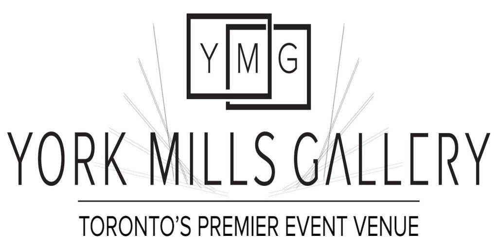 York-Mills-Gallery